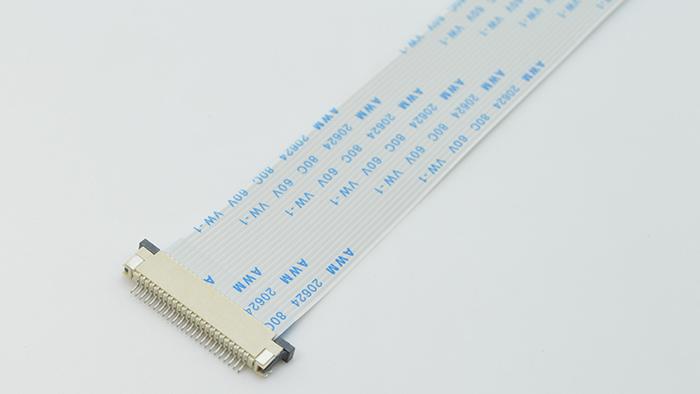 宏利电子获得华宝科技的高度认可