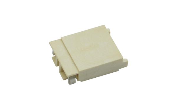 BH3.5高压插座接插件环保ROSH耐高温条形连接器